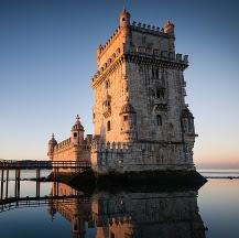 Viajes a Portugal para singles