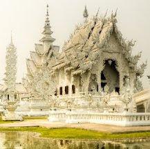 Viaje a Tailandia para singles