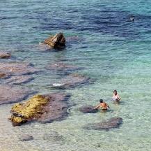 Viaje a la región italiana de Puglia