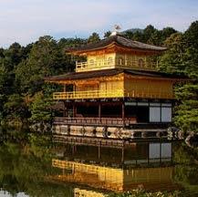 Viajes a Japón en verano