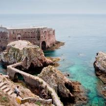 Viaje de senderismo para singles en Portugal