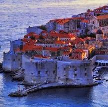 Viaje a Croacia y los Balcanes