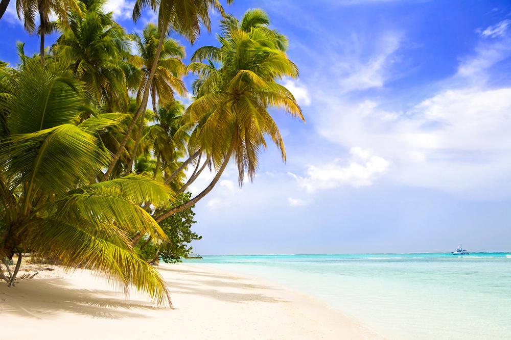 Viajes para el verano, ofertas de ultima hora