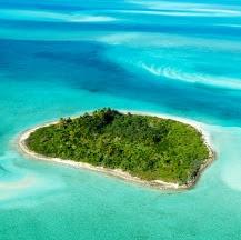Viajes a Miami y Bahamas