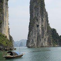 Viajes a Vietnam y Angkor