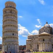 Viajes a La Toscana en verano