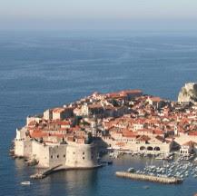 Viajes a Dubrovnik en el Puente del Pilar