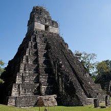 Viajes a Guatemala en grupo