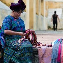 Viajes a Guatemala a tu aire