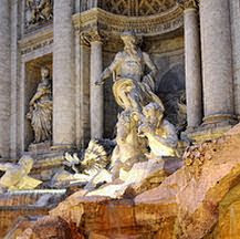 Viajes Italia Clásica