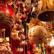 Mercadillos navideños de Alemania