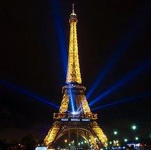 """París, Suiza, Alemania y Viena especial viajeros """"senior"""" +55"""