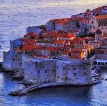 Circuitos por Croacia