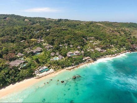 Nihi Sumba mejores playas indonesia