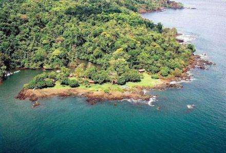 bahia drake buceo en costa rica