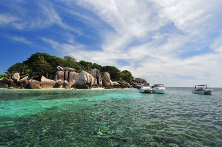 isla del coco buceo en costa rica