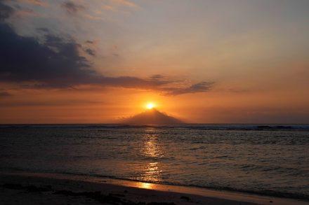 Islas Gili mejores playas de indonesia