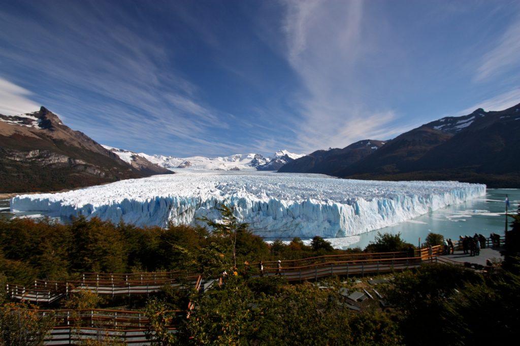 Argentina viajes de novios