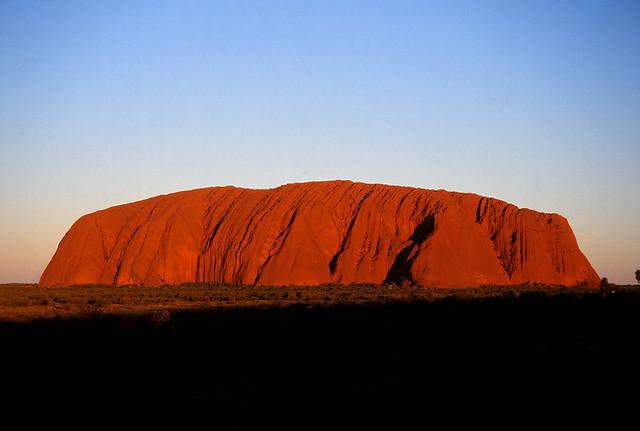 Parque-Nacional-Uluru-Kata-Tjuta-Australia
