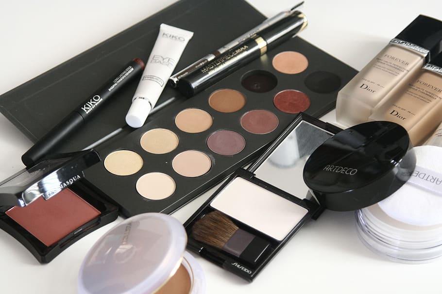 Productos de belleza qué comprar en Estados Unidos