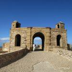 kiteboardigng viaje a marruecos