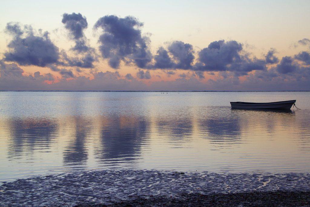 tanzania mejores playas de africa