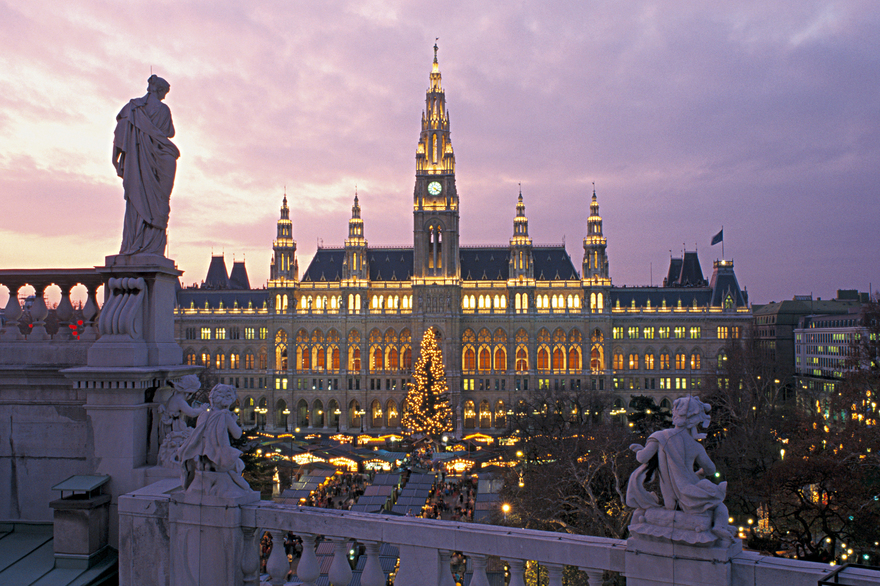 budapest single personals Budapest singles cruises: read 13 budapest singles cruise reviews find great deals, tips and tricks on cruise critic to help plan your cruise.