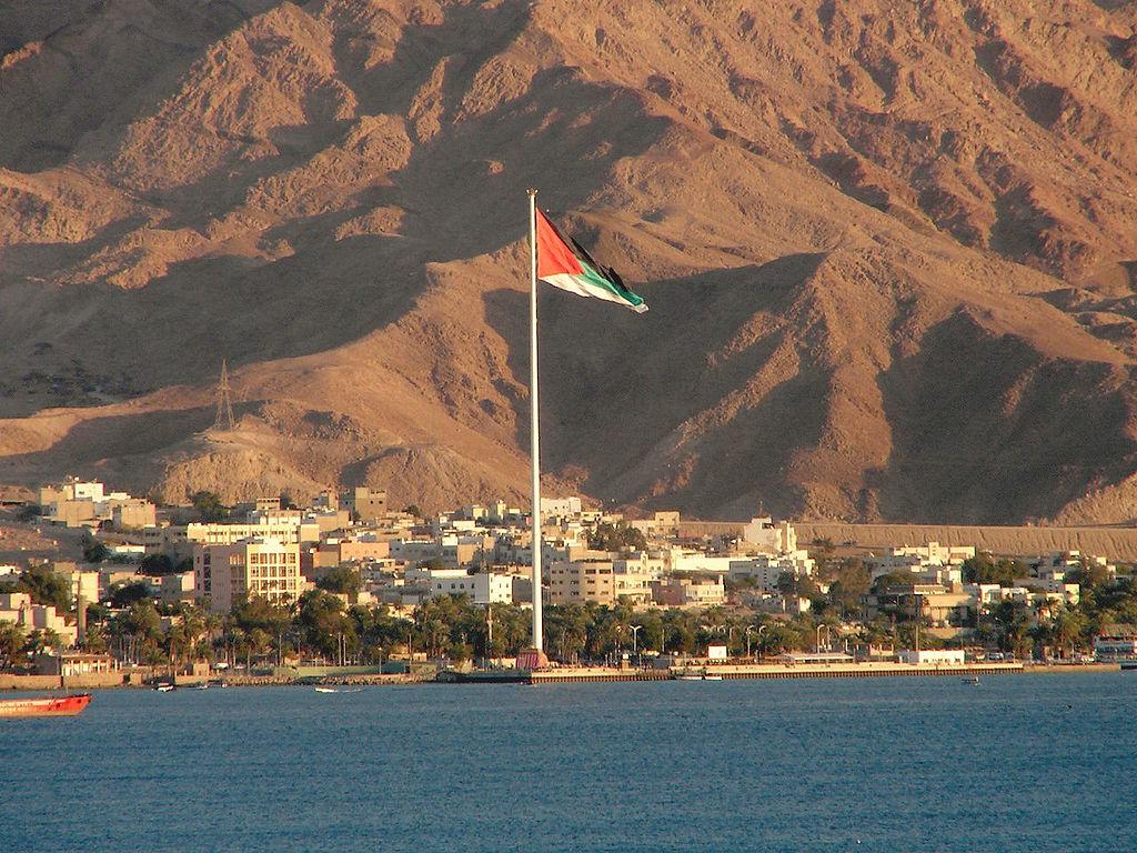 Jordania en 8 días: Amman, Petra, Wadi Rum y Aqaba