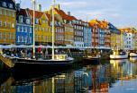 Copenhague: la capital de Dinamarca a fondo
