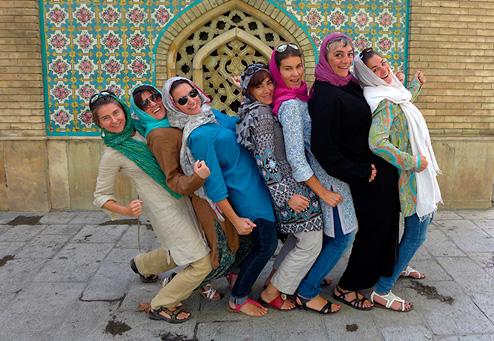 982db3dd4479 Las mujeres mas hermosas de IRAN e IRAQ..زیبا ترین زنان خواهد شد