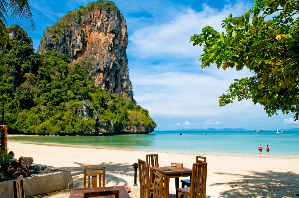 Lo mejor del norte de Vietnam, Camboya y las playas de ... - photo#35
