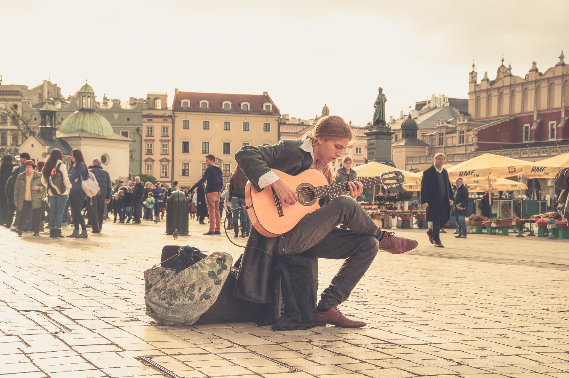 Polonia al Completo (Singles)