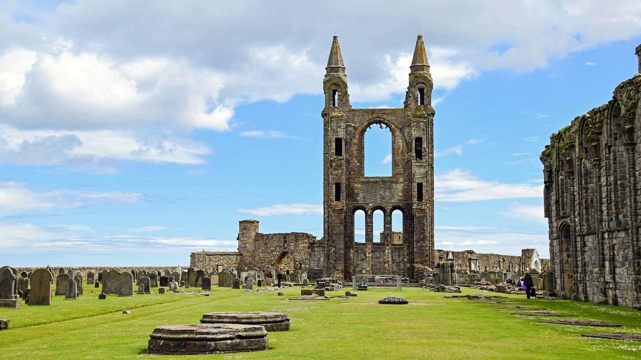 Tesoros de Escocia: Edimburgo, Glasgow, Highlands, Fort William y más