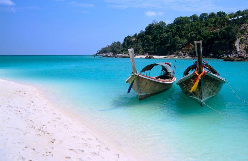 Circuito Zanzibar : Navidad en zanzíbar la isla de las especias
