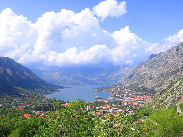 Los Balcanes y Adriático en grupo: Croacia, Mostar y Eslovenia