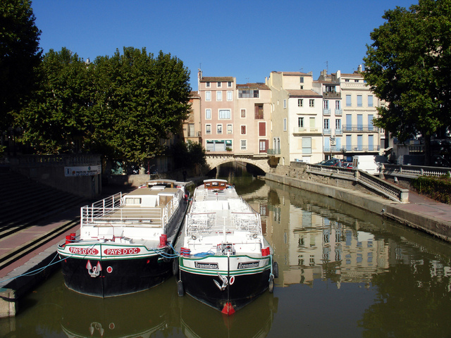 Viaje organizado a la ruta de los cataros (Francia): Semana Santa para singles