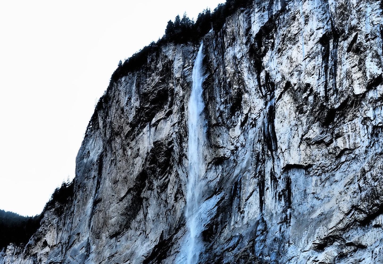Suiza esencial: pueblos con encanto en el puente de noviembre
