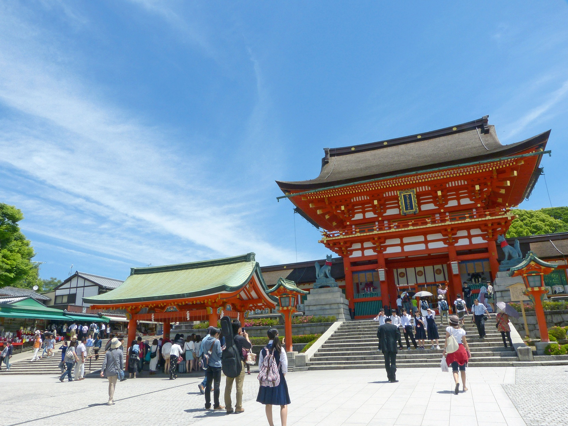 Circuito Japon : Travel and dream ofertas de viajes a japon