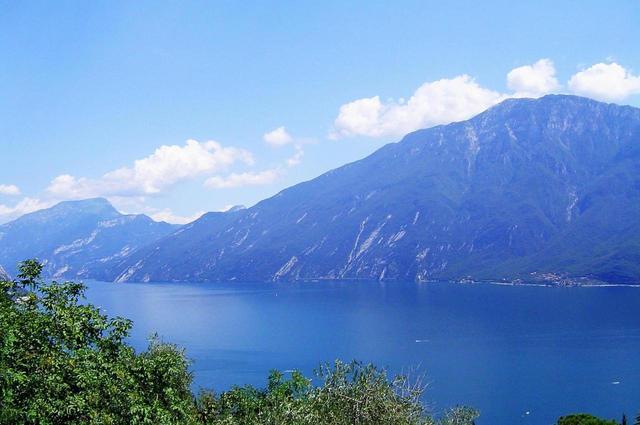Ruta por los bellos Lagos de Italia: Como, Lago Maggiore, Lago di Garda y mucho más