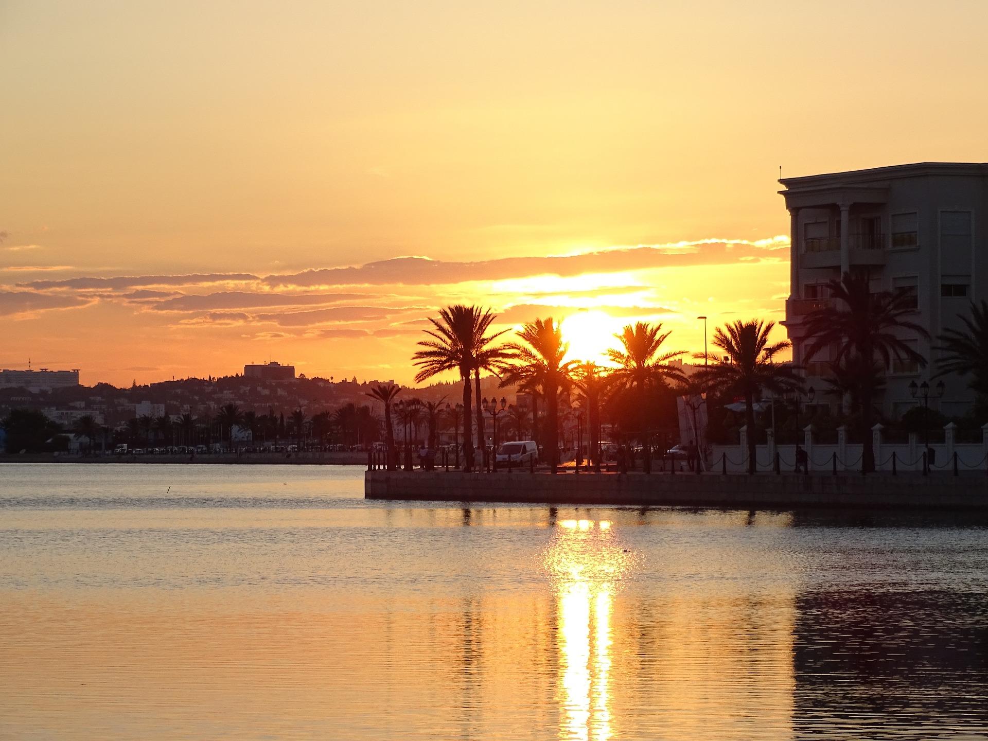 Túnez: mini circuito en grupo y relax en las playas de Port el Kantaoui