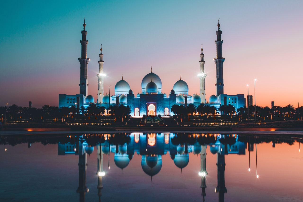 Semana Santa en Dubai: el emirato de moda