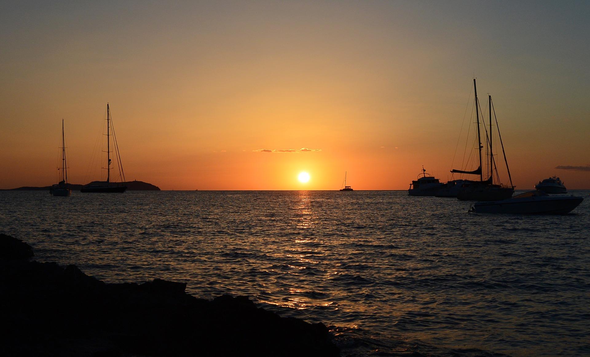 Ibiza en familia con todo incluido (primer niño gratis y con actividades incluidas)
