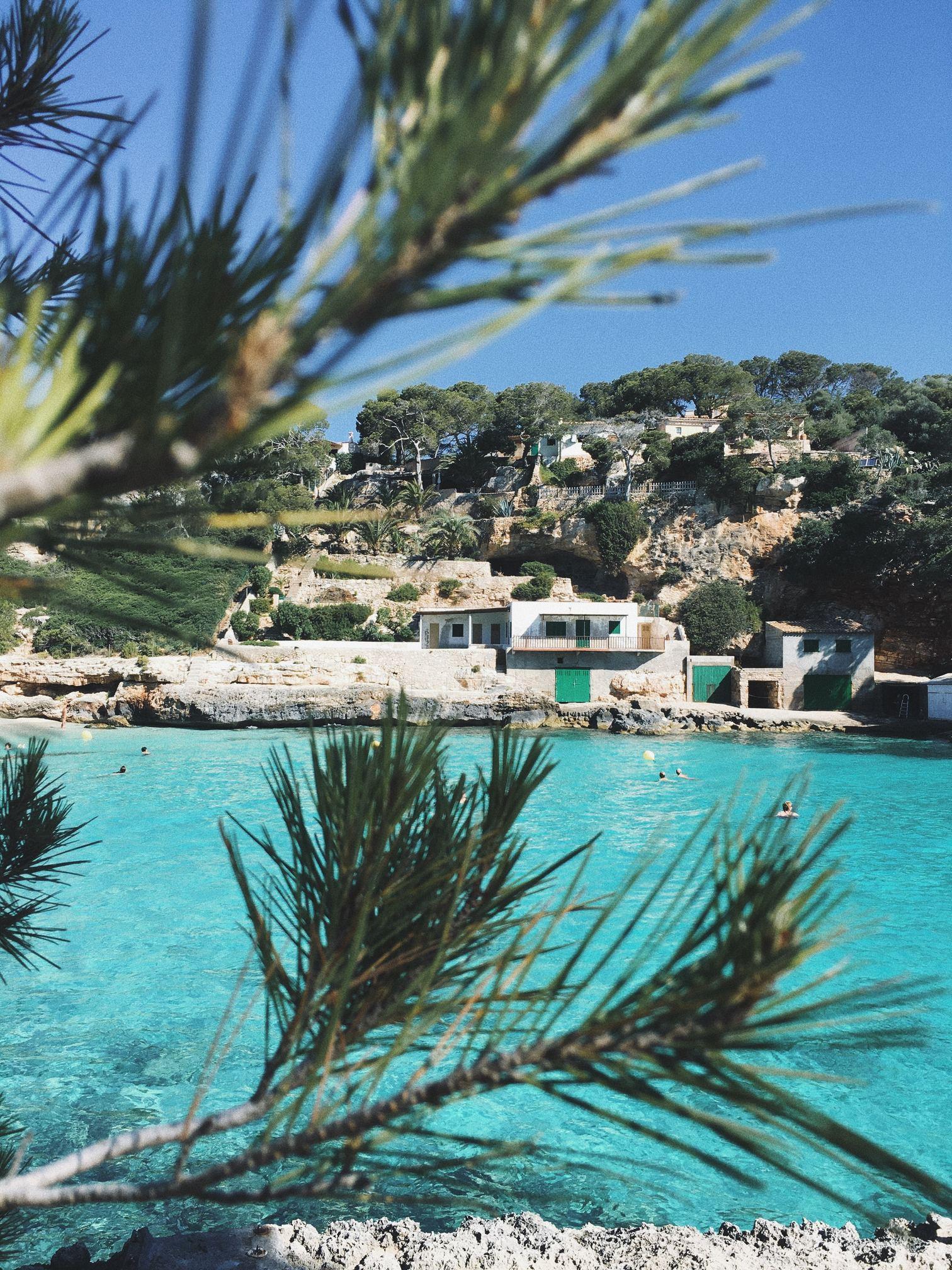 Mallorca en familia con todo incluido (primer niño gratis y con actividades incluidas)