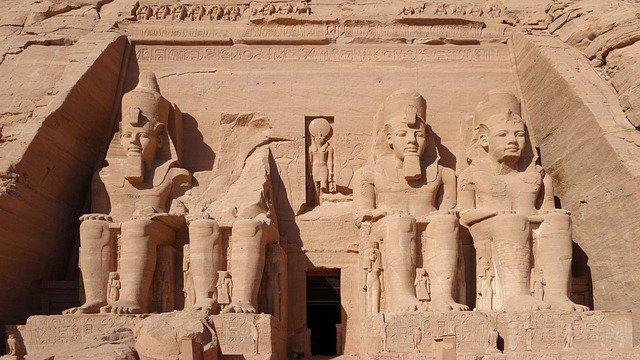 Lo mejor de Egipto: Cairo y crucero por el Nilo