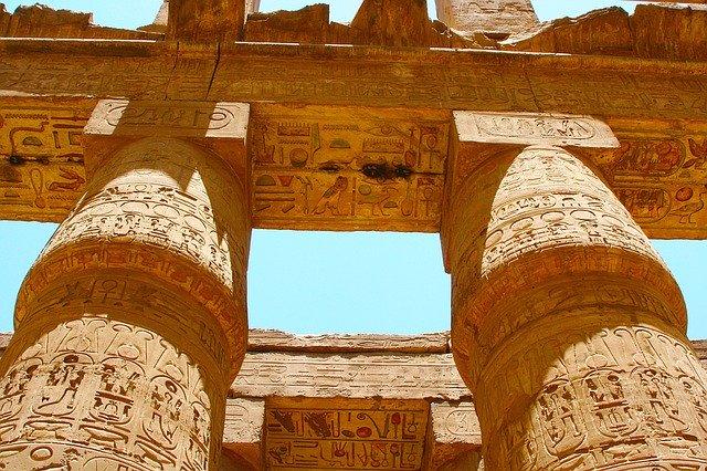Lo mejor de Egipto: Cairo y 4 días de crucero por el Nilo (exclusivo singles)