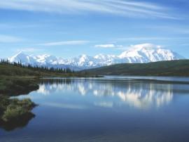 Circuitos por Alaska