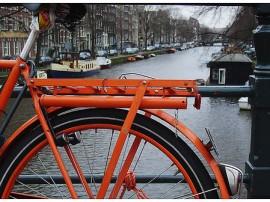 Circuitos por Amsterdam