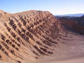 Circuitos por Atacama