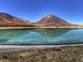 Circuitos por Bolivia