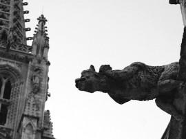 Circuitos por Burgos